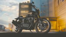 כך תרכבו בטוח על האופנוע החדש שלכם