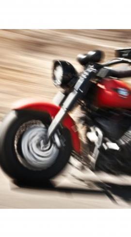 חלפים חדשים ומשומשים לאופנועים וקטנועים