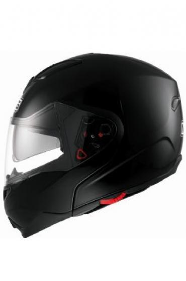 שחור1