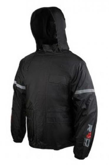 חליפת גשם בינוני2