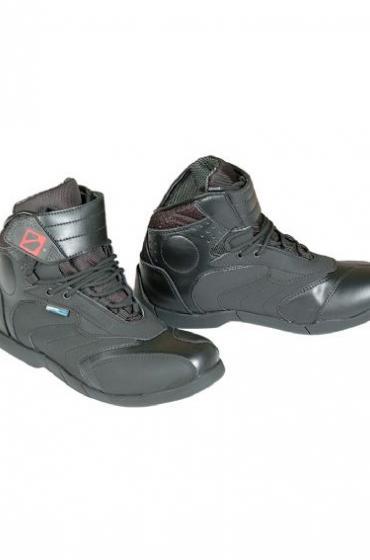נעלי רכיבה BOOSTER PADDOCK