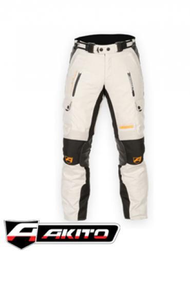 מכנס רכיבה AKITO DESERT EVO