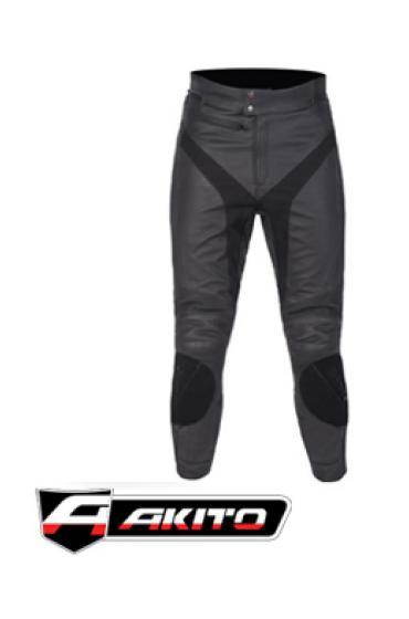 מכנס רכיבה AKITO SPEED STER
